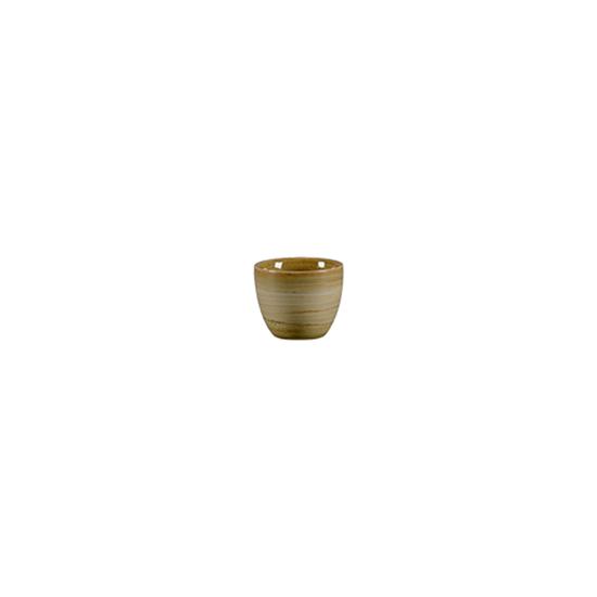 "Rakstone Spot Garnet Small Bowl/Ramekin 2.5"" (6.5cm)"