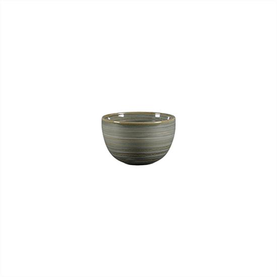 Rakstone Spot Peridot Bowl 45cl (15.2oz)