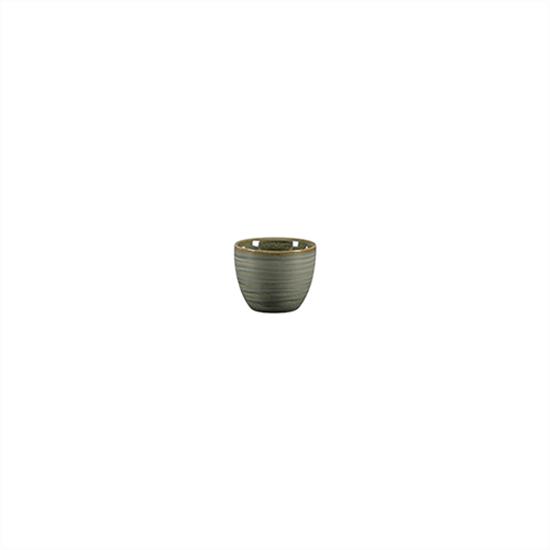 "Rakstone Spot Peridot Small Bowl/Ramekin 2.5"" (6.5cm)"