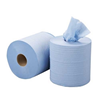 Centre Pull Blue Roll 2 Ply
