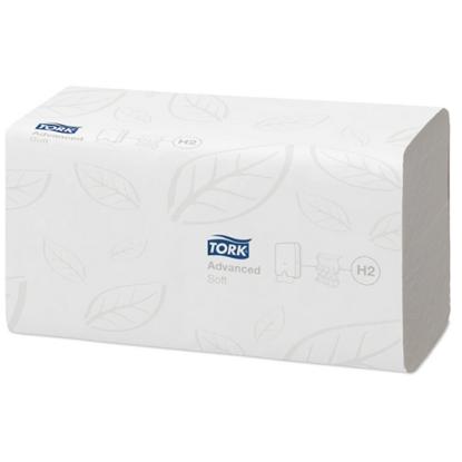 Z Fold Towels 180 Sheets