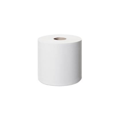Mini Smartone White Toilet Roll 2Ply 620 Sheet
