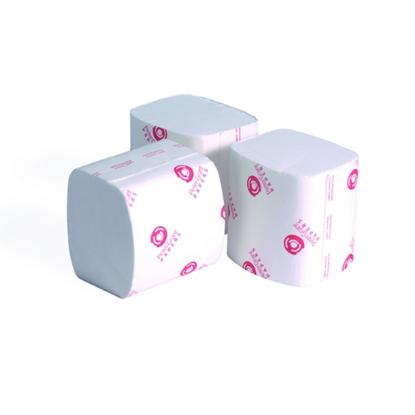 Toilet Paper 250 Sheet 2 Ply Bulk Pack