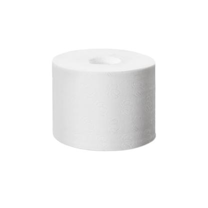 Tork Coreless Mid Size Toilet Roll 2 Ply (900 Sheet)