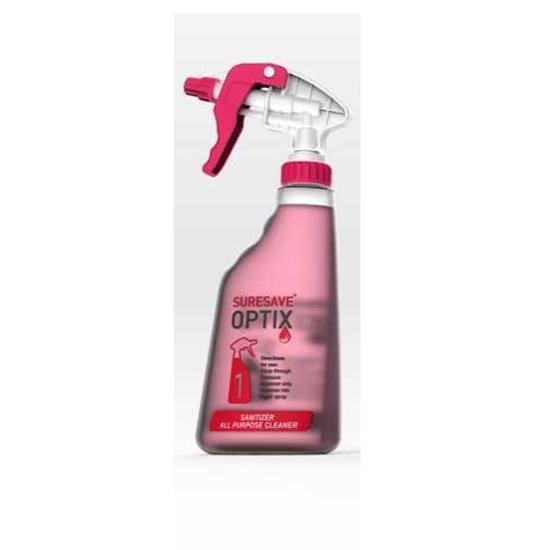 Suresave Optix Trigger Bottle No.1
