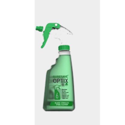 Suresave Optix Trigger Bottle 6