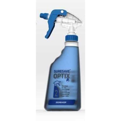 Suresave Optix Trigger Bottle No.2