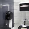 Toilet Dispenser Cover Tork