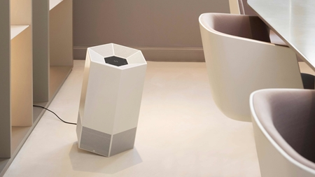 Picture for category Air Purifiers