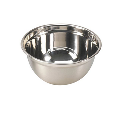 Stainless Steel Mixing Bowl 3L