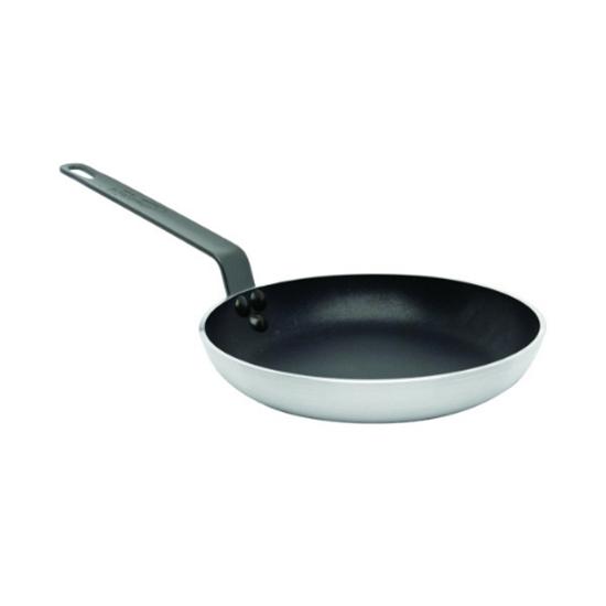 """Non-Stick Fry Pan 10.5"""" (26cm)"""
