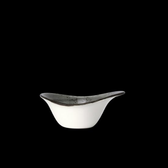 Steelite Performance Urban Smoke Bowl 13.6 Cl (4oz)