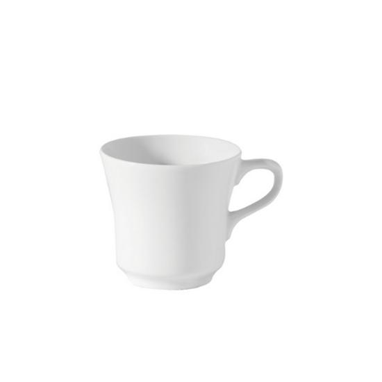 Titan Tall Tea Cup 20cl (7oz)