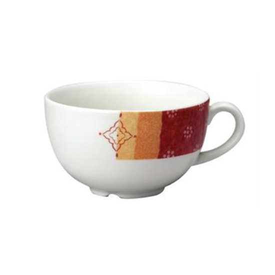 Churchill Alhambra Cappuccino Cup 20.7cl (7oz)