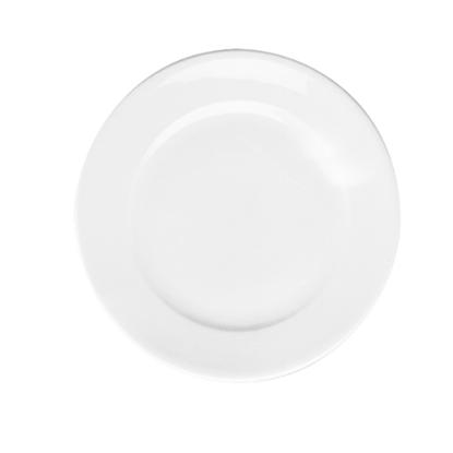 """Paris Plate 7.3"""" (18.5cm)"""