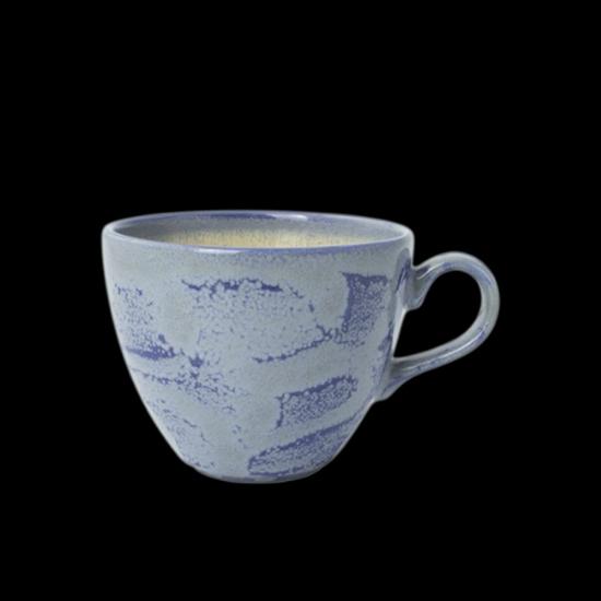 Steelite Aurora Revolution Bluestone Cup 35cl (12oz)