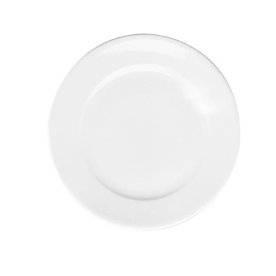 """Paris Plate 6"""" (15.2cm)"""