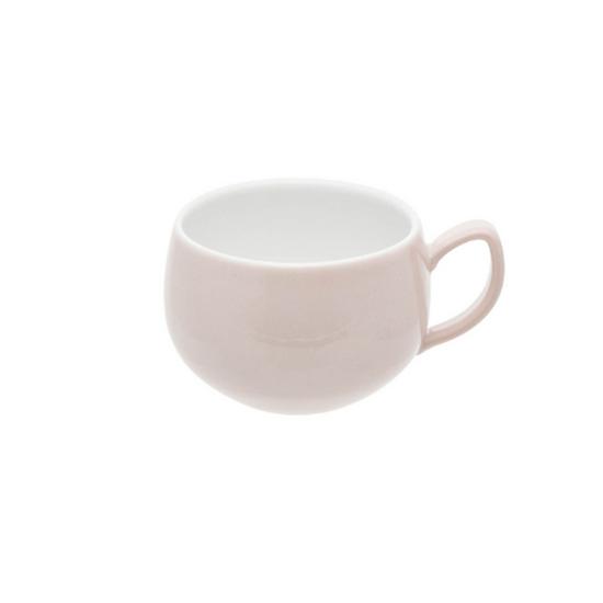 Salam The Rose Espresso Cup 11cl (3.7oz)
