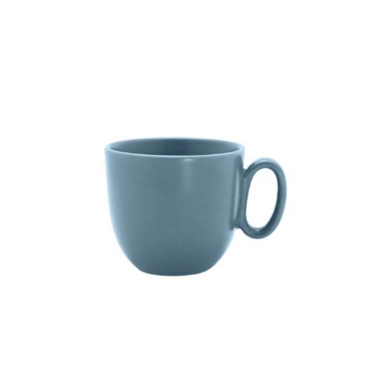 Modulo Nature Demitasse Cup 11.5cl (4oz)