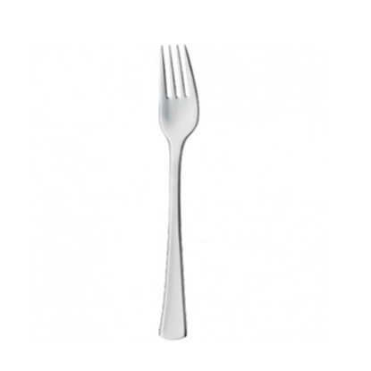 Gastro Table Fork
