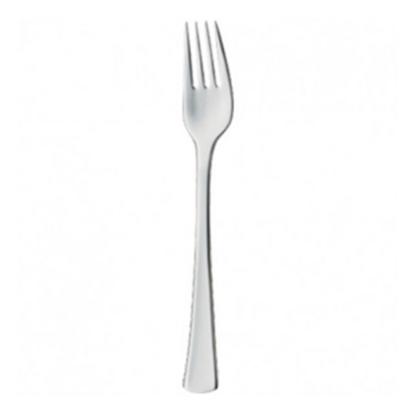 Gastro Dessert Fork