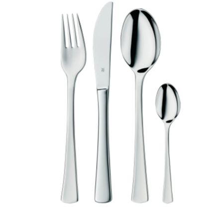 Picture for category Gastro Cutlery